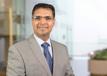 Pranay Bhatia, Partner and Leader <br> Tax and Regulatory Services